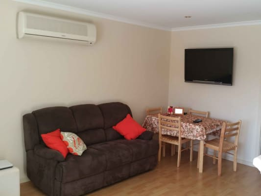 $140, Share-house, 1 bathroom, Rider Street, Seacombe Gardens SA 5047