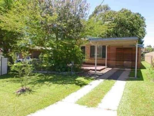 $170, Share-house, 3 bathrooms, Ridge Road, Maroochydore QLD 4558