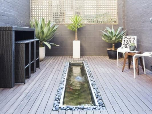 $490, Share-house, 3 bathrooms, Riley Street, Surry Hills NSW 2010