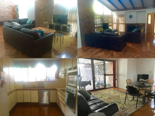 $150, Share-house, 4 bathrooms, Ripley Road, Ipswich QLD 4305