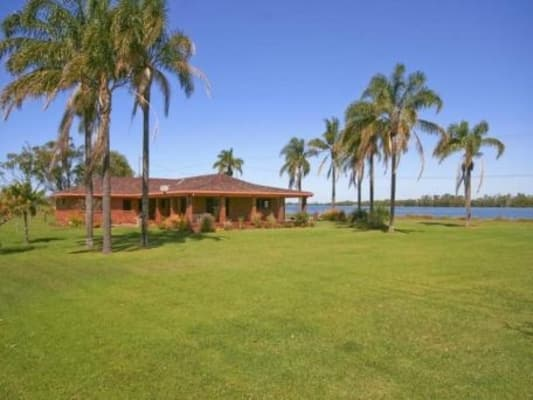 $200, Share-house, 4 bathrooms, River Drive, South Ballina NSW 2478