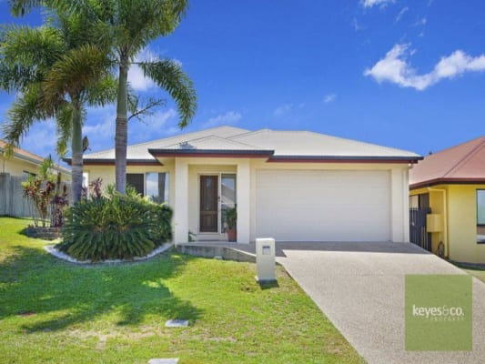 $130, Share-house, 3 bathrooms, Riverbend Dr, Douglas QLD 4814