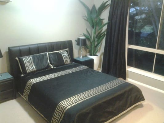 $220, Share-house, 5 bathrooms, Riverleigh Drive, North Mackay QLD 4740