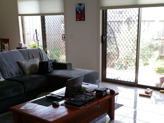 $190, Share-house, 3 bathrooms, Riverside Drive, South Morang VIC 3752