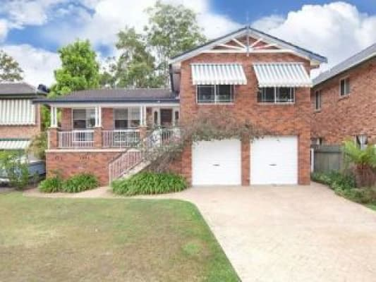 $200, Share-house, 4 bathrooms, Riverview Drive, Wyong NSW 2259