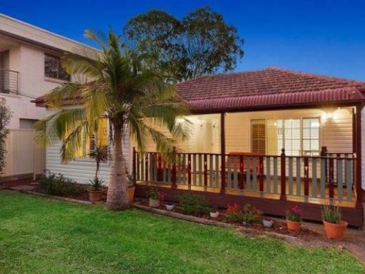 $560, Share-house, 3 bathrooms, Robb St, Revesby NSW 2212