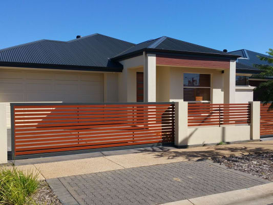 $150, Share-house, 4 bathrooms, Robertson Court, Woodville SA 5011
