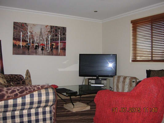 $280, Share-house, 4 bathrooms, Robey Street, Maroubra NSW 2035