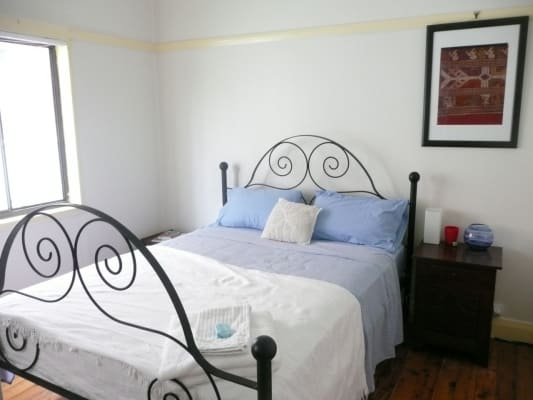 $250, Share-house, 4 bathrooms, Robinson St, Monterey NSW 2217