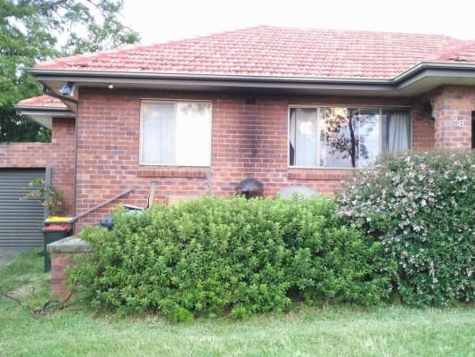 $115, Share-house, 3 bathrooms, Robsons Road, Wollongong NSW 2500