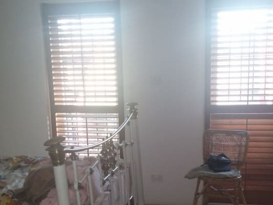 $400, Share-house, 3 bathrooms, Rochford Street, Erskineville NSW 2043