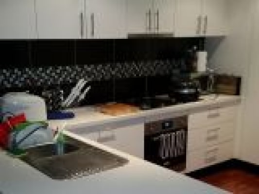 $120, Share-house, 4 bathrooms, Rollo, Coburg North VIC 3058