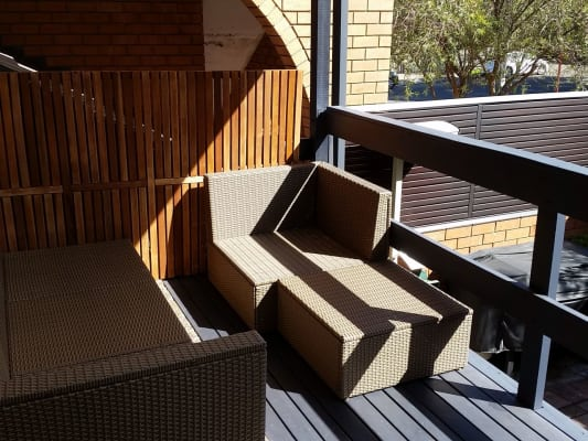 $350, Share-house, 2 bathrooms, Rosalind Street , Cammeray NSW 2062