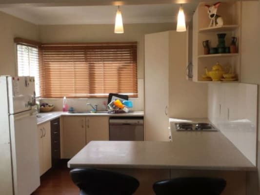 $127, Share-house, 3 bathrooms, Rosebank Square, Salisbury QLD 4107