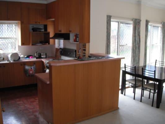 $230, Share-house, 5 bathrooms, Rosebery Avenue, Rosebery NSW 2018