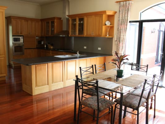$250, Share-house, 6 bathrooms, Rosedale Street, Floreat WA 6014