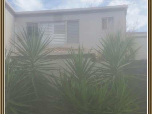 $180, Share-house, 3 bathrooms, Rosefinch Street, Upper Coomera QLD 4209