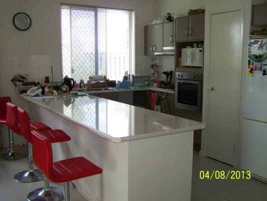 $160, Share-house, 3 bathrooms, Rosella Crescent, Springfield Lakes QLD 4300