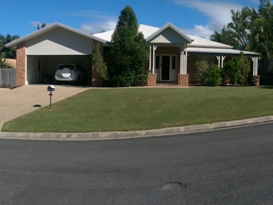 $150, Share-house, 4 bathrooms, Roy Court, Glenella QLD 4740