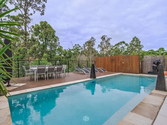 $225, Share-house, 5 bathrooms, Royal Links Drive, Robina QLD 4226