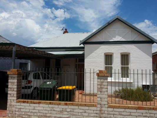 $150, Share-house, 5 bathrooms, Ruby Street, North Perth WA 6006