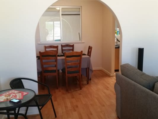 $180, Share-house, 5 bathrooms, Rundal Street, Bayswater WA 6053