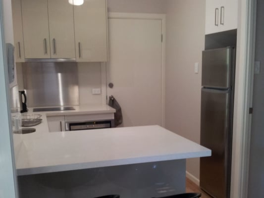 $215, Share-house, 2 bathrooms, Russell Tce, Indooroopilly QLD 4068
