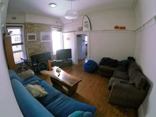 $300, Share-house, 4 bathrooms, Smith Street, Manly NSW 2095