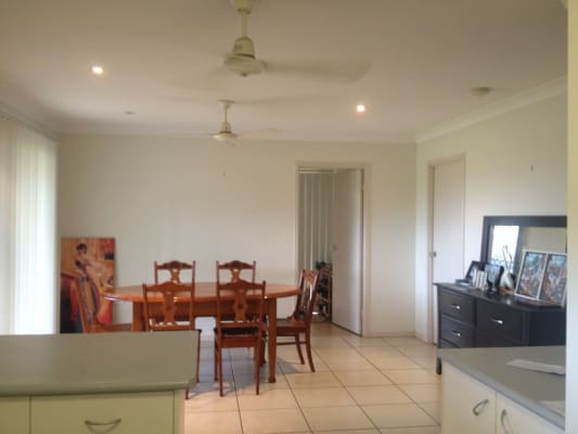 $170, Share-house, 4 bathrooms, Sailfish Close, Kanimbla QLD 4870