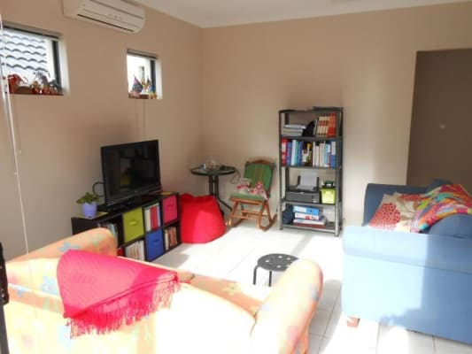$90, Share-house, 3 bathrooms, Salamanca Turn, Clarkson WA 6030