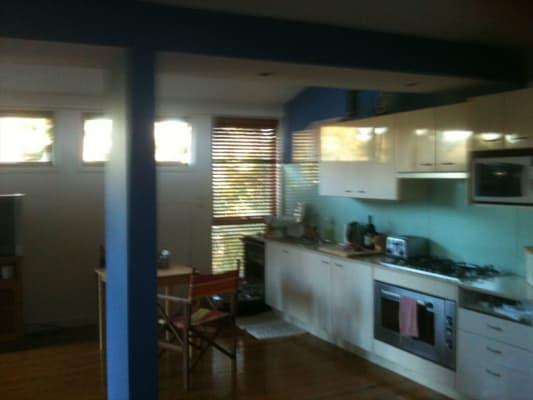$250, Share-house, 3 bathrooms, Samuel Street, Mona Vale NSW 2103