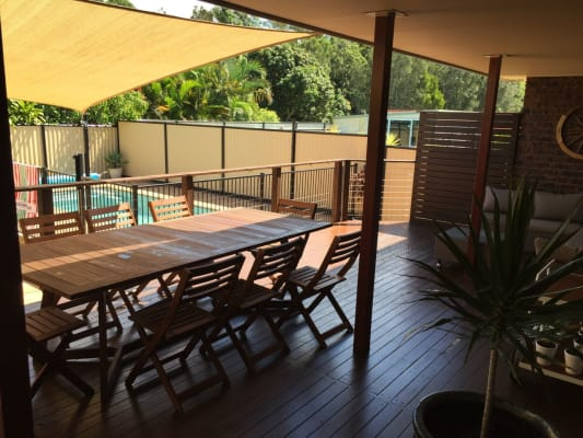 $190, Share-house, 3 bathrooms, Sand Street, Kingscliff NSW 2487