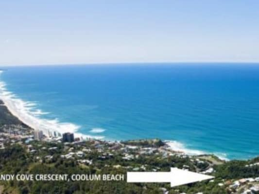 $190, Share-house, 1 bathroom, Sandy Cove Crescent, Coolum Beach QLD 4573