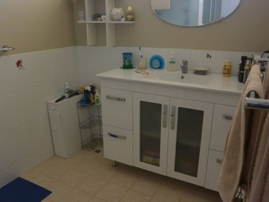 $160, Share-house, 5 bathrooms, Saturn Street, Beckenham WA 6107