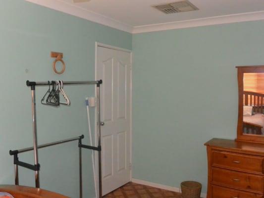 $160, Share-house, 5 bathrooms, Saturn Street, Beckenham WA 6107