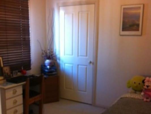 $170, Share-house, 5 bathrooms, Sayers Road, Truganina VIC 3029