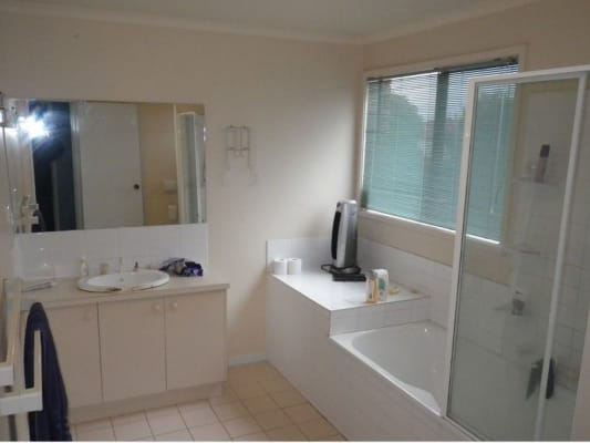 $130, Share-house, 4 bathrooms, Scarborough Drive, Narre Warren South VIC 3805