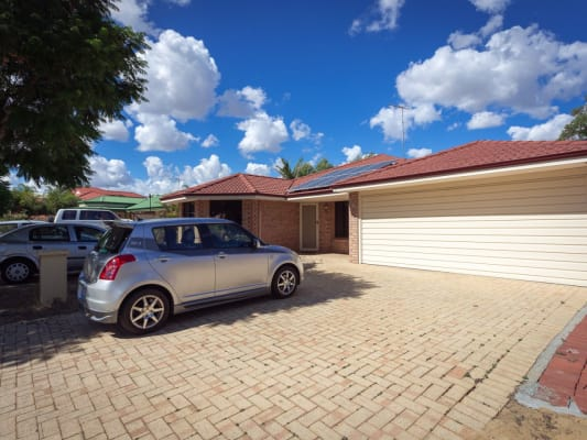 $140, Share-house, 4 bathrooms, Scotford Way, Baldivis WA 6171