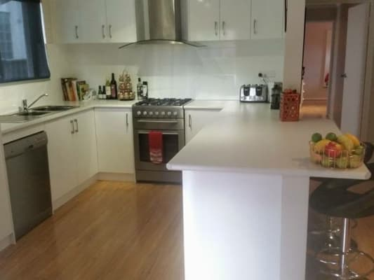 $200, Share-house, 2 bathrooms, Scott Street, Leederville WA 6007