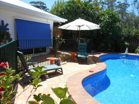 $215, Share-house, 3 bathrooms, Scribbly Gum Court, Tewantin QLD 4565