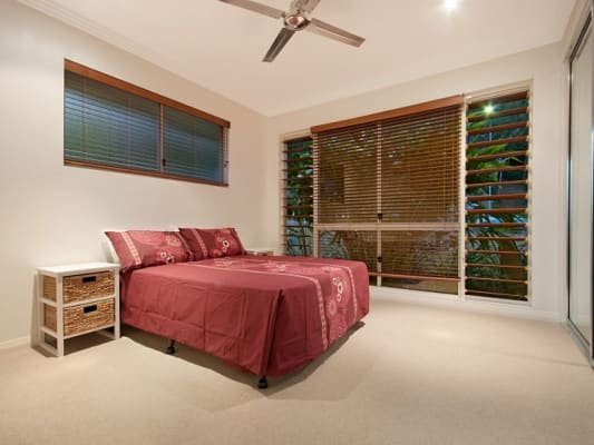 $180, Share-house, 3 bathrooms, Seclusion Drive, Palm Cove QLD 4879