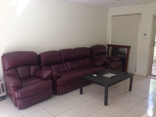 $150, Share-house, 3 bathrooms, Second Ave, Campsie NSW 2194