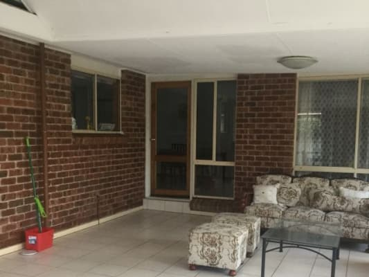 $140, Share-house, 5 bathrooms, Sentry Crescent, Palmerston ACT 2913