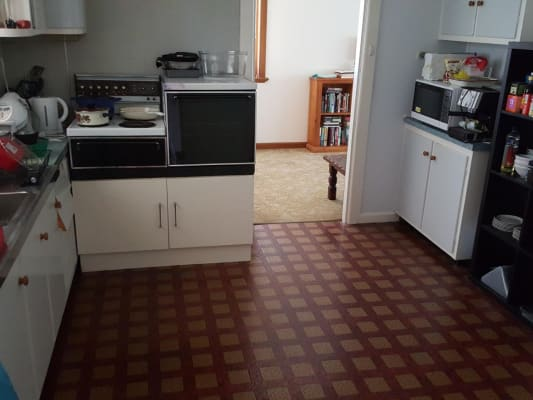 $200, Share-house, 4 bathrooms, Seven Hills Road, Baulkham Hills NSW 2153