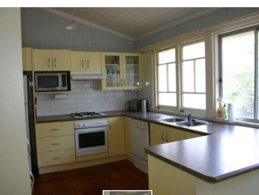 $160, Share-house, 3 bathrooms, Seventh , Windsor QLD 4030