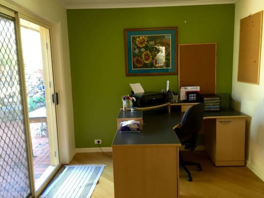$120, Share-house, 5 bathrooms, Sheaffe Street, Canberra ACT 2601