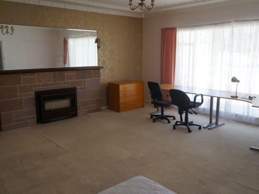 $165, Share-house, 5 bathrooms, Shepherds Hill Rd, Eden Hills SA 5050