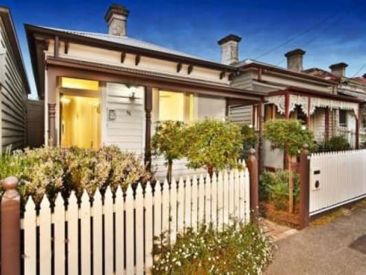 $175-200, Share-house, 2 rooms, Shields Street, Flemington VIC 3031, Shields Street, Flemington VIC 3031