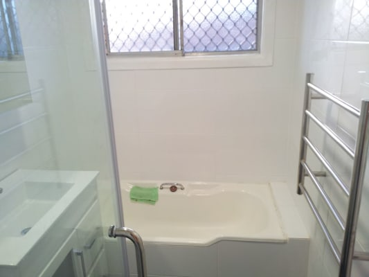 $180, Share-house, 2 rooms, Sinclair Street, Gosford NSW 2250, Sinclair Street, Gosford NSW 2250
