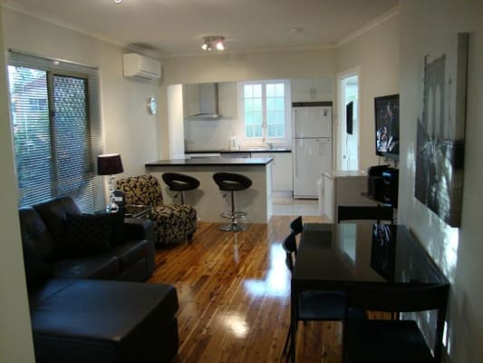 $225-255, Share-house, 2 rooms, Sir Fred Schonell Drive, Saint Lucia QLD 4067, Sir Fred Schonell Drive, Saint Lucia QLD 4067